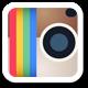 80x80_Instagram